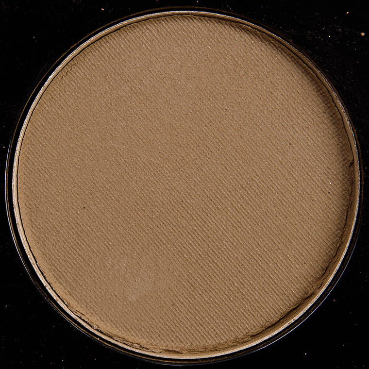MAC Coquette Eyeshadow