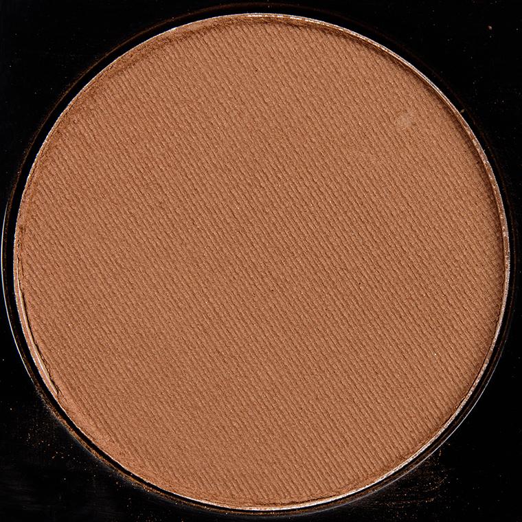 MAC Cork Eyeshadow