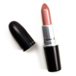 MAC Delish Lipstick