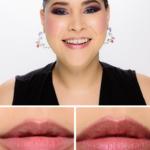 MAC Delish Lipstick