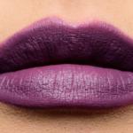 MAC Epic Lipstick