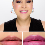 MAC Florabundi Lipstick