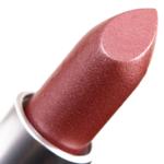 MAC Love Drought Lipstick
