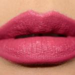MAC Petalhead Lipstick