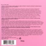 MAC Pink Fall 2018 Lip Trio