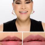 MAC Pretty Natural Lipstick