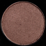 MAC Satin Taupe Eyeshadow