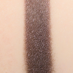 MAC Smut Eyeshadow