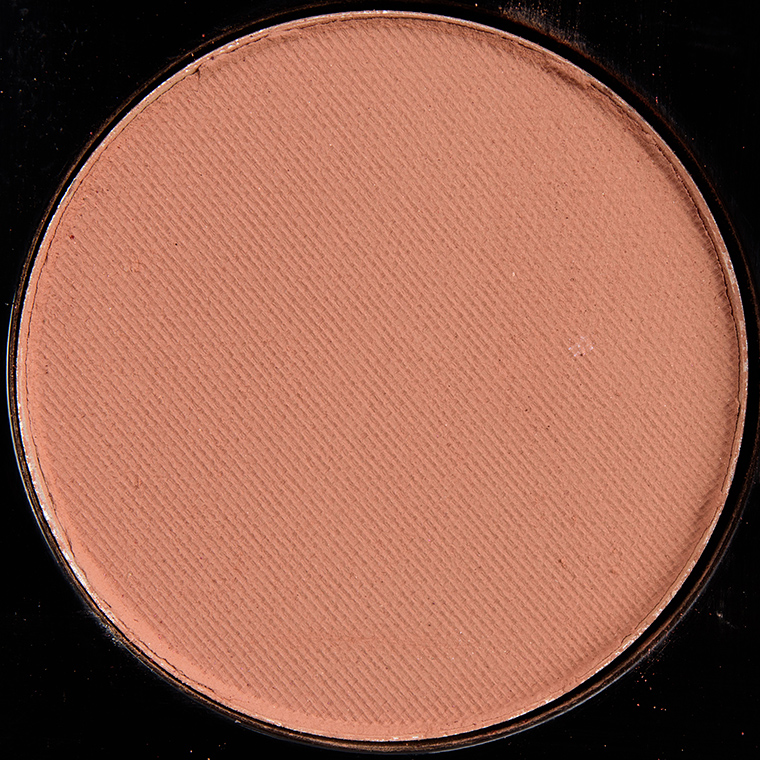 MAC Soft Brown Eyeshadow