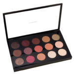 MAC Terry Barber Eye See Eyeshadow x15 Palette