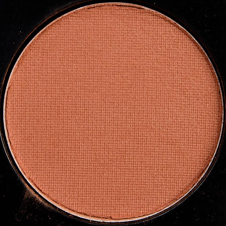 MAC Texture Eyeshadow