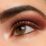 Milani Gilded Desires Eye & Face Palette