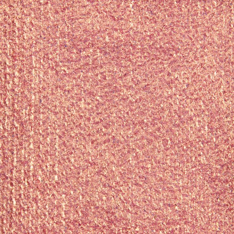 Milani Most Covet Rose Eyeshadow