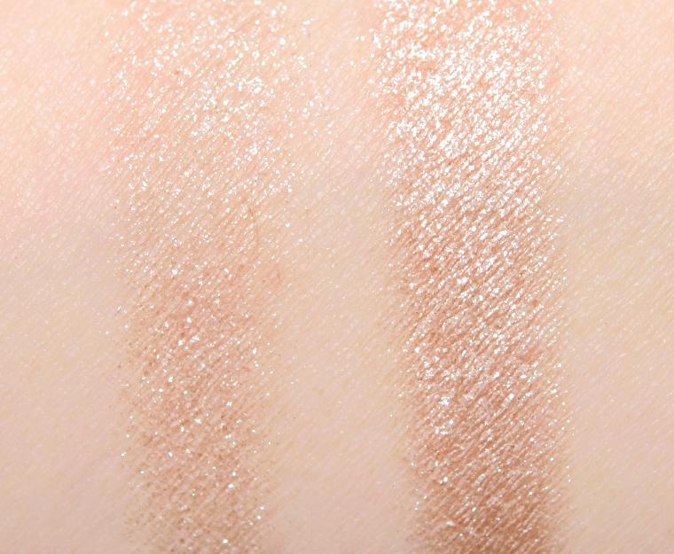 NABLA Cosmetics Water Dream Top Coat Wet & Dry Eyeshadow