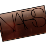 NARS Atomic Blonde Fall 2018 Eye & Cheek Palette