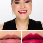 NARS Cartagena Velvet Lip Glide