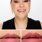 NARS Cozumel Velvet Lip Glide