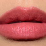 NARS District Velvet Lip Glide