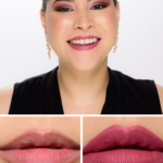 NARS Haze Powermatte Lip Pigment