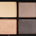 NARS Hot Escape Endless Summer Eye & Cheek Palette