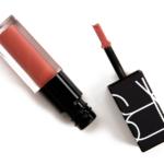 NARS Lure Velvet Lip Glide