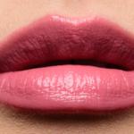 NARS Roseland Velvet Lip Glide