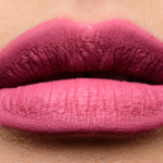NARS Save the Queen Powermatte Lip Pigment