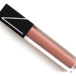 NARS Stripped Velvet Lip Glide