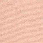 NARS Sunstreak Highlighting Blush