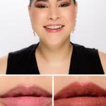 NARS Vault Velvet Lip Glide