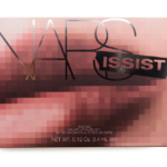 NARS Wanted Velvet Lip Glide Set