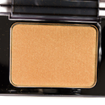 Natasha Denona Bronze (03) Super Glow Highlighter