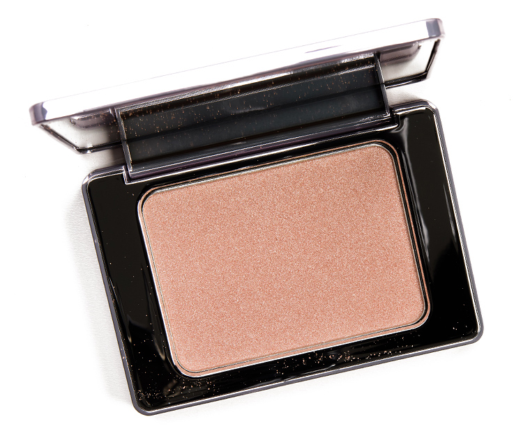 Natasha Denona Fair (01) Super Glow Highlighter