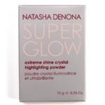 Natasha Denona Light-Medium (02) Super Glow Highlighter