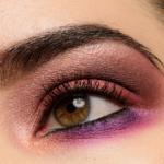 Natasha Denona Lila Palette | Look Details