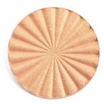 OFRA Bali Highlighter