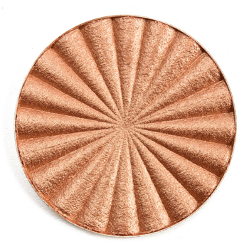 ofra blind the haters 001 product 350x350 - OFRA Blind the Haters Highlighter Review & Swatches