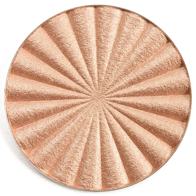 OFRA Glow Goals Highlighter