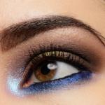 Pat McGrath Subliminal Mothership Eyeshadow Palette