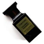 Tom Ford Beauty Fougere d'Argent Eau de Parfum