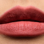 Urban Decay Fade Lo-Fi Lip Mousse