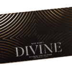 Bad Habit Divine 18-Pan Eyeshadow Palette