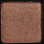 Bad Habit Enyo Eyeshadow