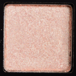 Bad Habit Freyja Eyeshadow