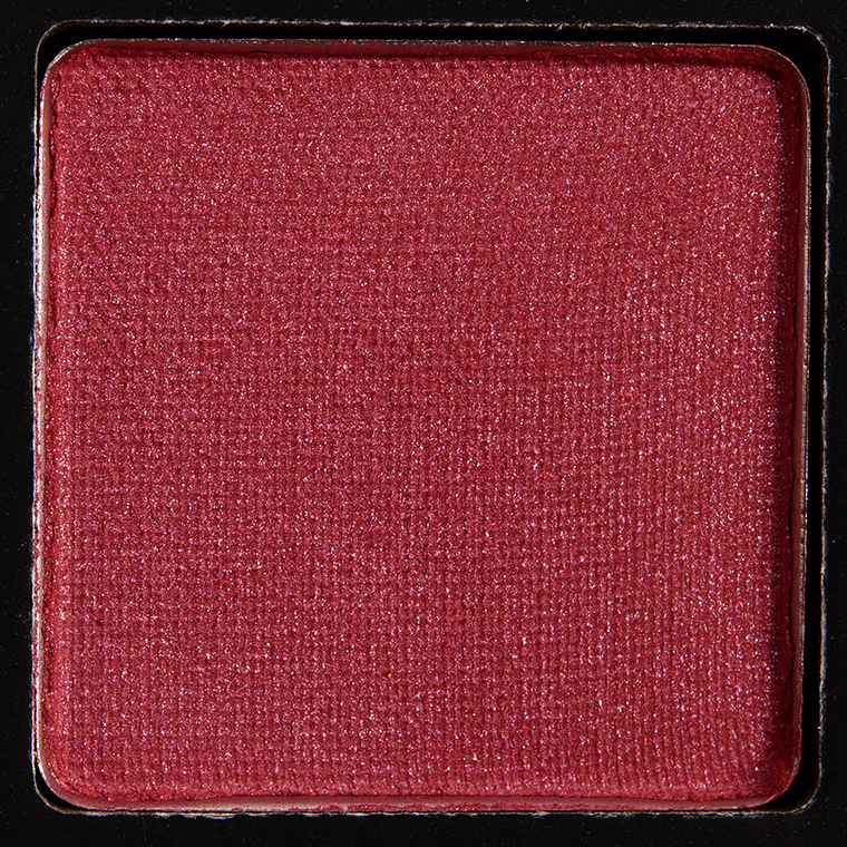 Bad Habit Hestia Eyeshadow