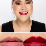 Bite Beauty Virgo Amuse Bouche Lipstick