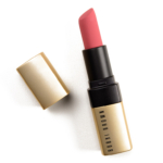Bobbi Brown Bitten Peach Luxe Matte Lip Color