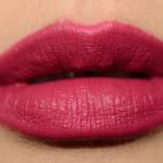 Bobbi Brown Razzberry Luxe Matte Lip Color