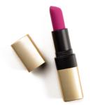 Bobbi Brown Vibrant Violet Luxe Matte Lip Color