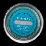 ColourPop Bungalow Jelly Much Eyeshadow